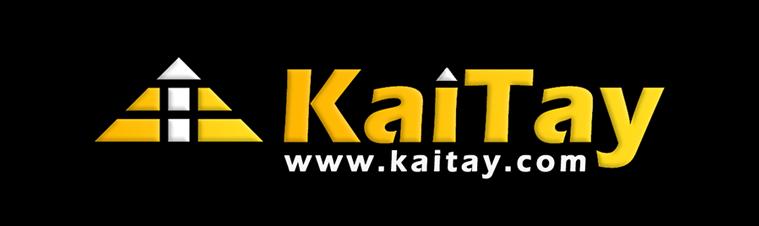KaiTay量化交易 解析比特币的认知误区